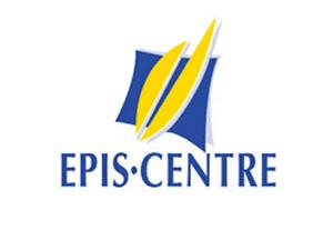 logo epis centre