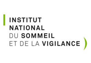 logo institut national sommeil