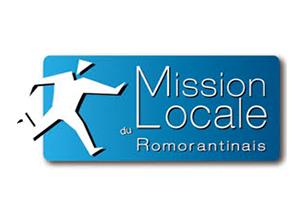 logo mission local