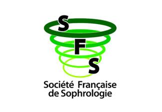 logo societe francaise sophrologie