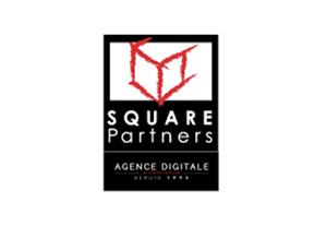 logo square parteners